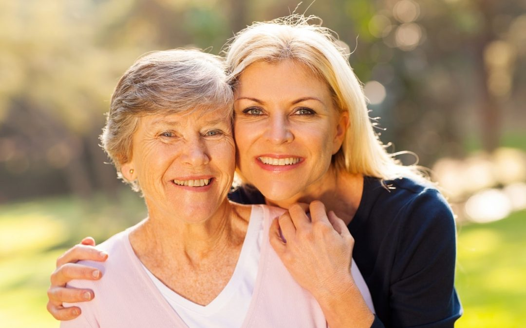 Planning Visits to Your Parents in Assisted Living: What You Need to Consider First.